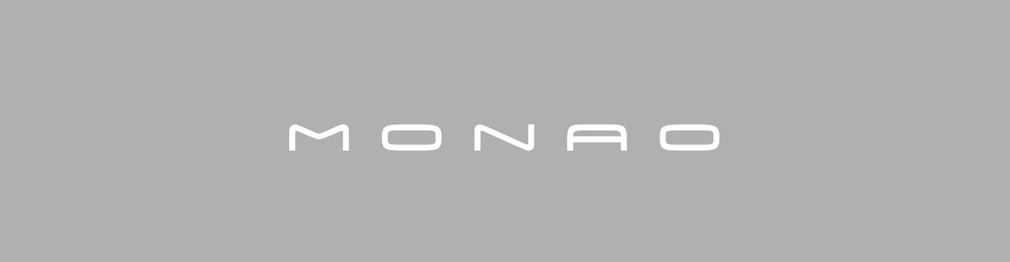 Monao Blog